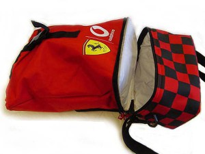 photo-ferrari-bag
